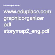 www.eduplace.com graphicorganizer pdf storymap2_eng.pdf