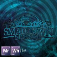 White (Breaking Bad song) by Small Town Silence from desktop or your mobile device Bad Songs, Breaking Bad, Small Towns, Blues, About Me Blog, Neon Signs, Reading, Music, Musica