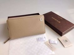 gucci Wallet, ID : 23337(FORSALE:a@yybags.com), black gucci bag, online gucci bags, gucci store in la, gucci loafers, gucci retail stores, gucci loja online, gucci retailers, gucci buy backpack, gucci original website, gucci france online, on sale gucci, gucci book bags on sale, gucci pocketbooks for cheap, gucci women\'s leather handbags #gucciWallet #gucci #gucci #designer #totes