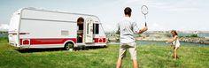 Pian mennään taas! Caravan, Vehicles, Vehicle, Camper Trailers, Tools