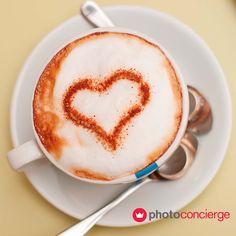 #Life begins after #coffee!! Happy #InternationalCoffeeDay!  #Photoconcierge #stockphoto #yummycoffee #photography #coffeeday