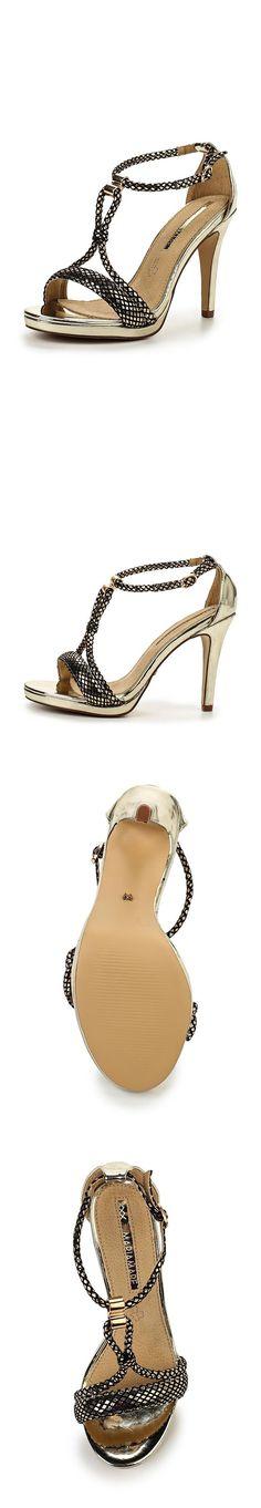 Женская обувь босоножки Mariamare за 2520.00 руб.