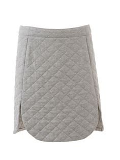 6B-E078-B Rock Easy, Rock, Sewing, Chic, Skirts, Fashion, New Looks, Shabby Chic, Moda