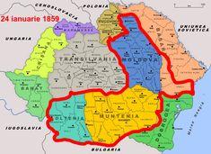 1 Decembrie 1918, Bulgaria, Romania Map, Moldova, 2d Art, Persona 5, Mephisto, History Facts, Magic The Gathering