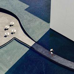 Magis stoel Spun door Thomas Heatherwick | www.designlinq.nl