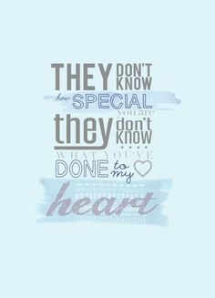 One Direction takes the words out of most people.