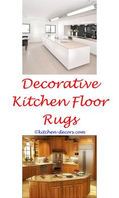 how to decorate small kitchen in india - decorative kitchen cutting boards.target kitchen wall decor industrial modern kitchen decor kitchen buffet decor ideas 1518205212
