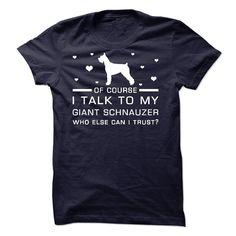 Interessiere Mich ich interessiere mich für meinen cairn terrier hund nur für kurze