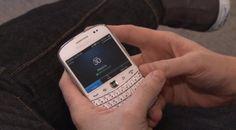 Lanzado oficialmente BlackBerry Messenger 7 http://www.genbeta.com/p/73226