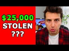 $25,000 in Commissions STOLEN? The Affiliate Marketing Dark Side -  https://www.wahmmo.com/25000-in-commissions-stolen-the-affiliate-marketing-dark-side/ -  - WAHMMO
