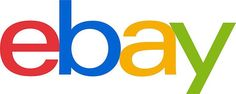 Love a Good Deal? Try These 10 Auction Websites: eBay