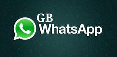 GBWhatsapp v.3.80 Extended (Dual Whatsapp)  Viernes 01 de Enero 2016.Por: Yomar Gonzalez | AndroidfastApk  GBWhatsapp v.3.80 Extended (Dual Whatsapp) Requisitos: 2.3 y arriba Descripción: Es una copia duplicada Watts Plus y una copia para el funcionamiento de la segunda cuenta se basa en la última versión de la aplicación de Watts 2.12.361 y soporta todos los dispositivos Android además de otras características.Cuál es GBWhatsApp? Es una copia duplicada Watts Plus y una copia para el…