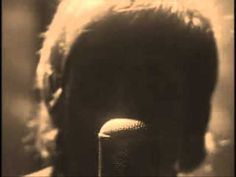 ▶ The Beatles - Norwegian Wood Take 3 Acoustic - Is This the Lost Take? - YouTube