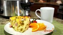 Slow Cooker Breakfast Casserole(Italian Sausage)~~ http://allrecipes.com/Recipe/Slow-Cooker-Breakfast-Casserole/Detail.aspx?ms=1&prop25=156903777&prop26=SlowCooker&prop27=2014-12-05&prop28=RecipeLinks&prop29=Recipe_3&me=1&eaid=236517