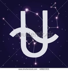 Ophiuchus zodiac. Ophiuchus symbol. Ophiuchus vector. Ophiuchus. Constellation map. Space stars background. Horoscope. Zodiac constellations. Galactic constellations and stars. Vector illustration.