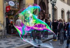 #Prague Prague, Gate, Clouds, Photography, Travel, Photograph, Viajes, Portal, Fotografie