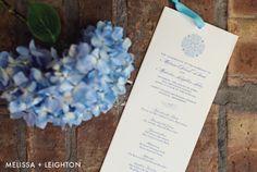 weddings_programs
