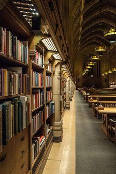 University of Washington-39