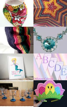 Beautiful gifts by Deb on Etsy--Pinned with TreasuryPin.com