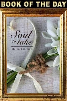 http://www.theereadercafe.com/ #kindle #ebooks #books #literary #contemporary #womensfiction #helenbateman