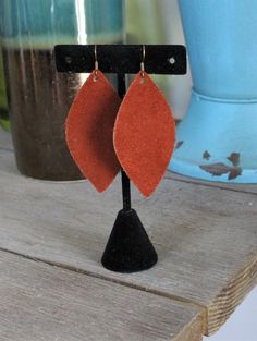 """$12.00 