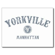 >>>Order          Yorkville Postcards           Yorkville Postcards In our offer link above you will seeDeals          Yorkville Postcards today easy to Shops & Purchase Online - transferred directly secure and trusted checkout...Cleck Hot Deals >>> http://www.zazzle.com/yorkville_postcards-239109908805896184?rf=238627982471231924&zbar=1&tc=terrest