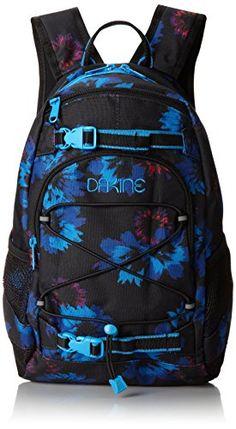 284f38c9fac15 Dakine Girl s Grom Backpack