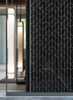 oct-tian-er-hu-shenzhen-interiors-scda.jpg (244×332)