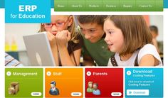 http://schoolcollageerp.com/shool_management_system.html   Our school management script is a virtual school management system that supervises the flow of your institution.