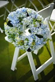 #Ceremony Aisle Decor #wedding #ballroom #blue #white #chandelier #elegant #weddingplanning #engaged #classy #aisle #weddigaiale #sophisticated #trendy #love #weddingdecor #whitewedding #timelessstreasure