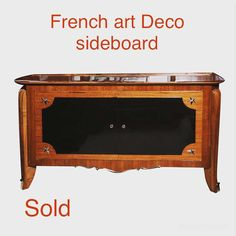 #art #modern #unique #midcentury #artdeco #architecture #sidebord #style #furniture #interior #interiors #interiordecor #designer #decor #interiordesign #midcenturyhome #homedesign #millionaire #midcenturydesign #midcenturyfurniture #bronze #nyc #miami #london #canada #chicago #california #texas #house #homedesign #luxe by frenchartdecofurnitureinc http://discoverdmci.com