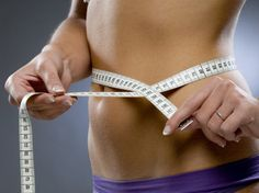 Choosing weight loss program – Go for the best one for your health  There are several weight loss programs available these days. As such, it is quite difficult to choose the best one for you.   http://www.storeboard.com/blogs/health/choosing-weight-loss-program-go-for-the-best-one-for-your-health/284058