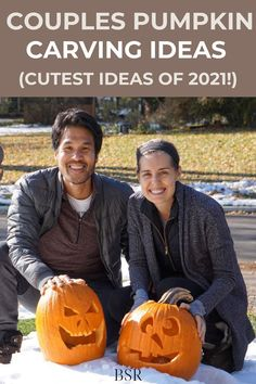 I absolutely love these pumpkin carving ideas for couples!! Definitely going to get the hubs to try one of these with me this year! Saving this post for sure!! Creative Date Night Ideas, Romantic Date Night Ideas, Romantic Dates, Date Night Ideas For Married Couples, Advice For Newlyweds, Cute Pumpkin Carving, Cheap Date Ideas, New Wife
