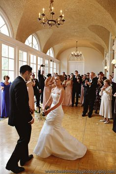 Wadsworth Mansion Wedding By Sweet Monday Photography Wedding Makeup By Dana Bartone And Company