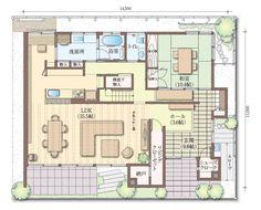 三鷹シャーウッド展示場|東京都|住宅展示場案内(モデルハウス)|積水ハウス