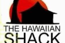 hawaiian shack, hawaiian shack mumbai, nightclub in bandra mumbai, hawaiian shack address, pictures of hawaiian shack mumbai, video of hawaiian shack mumbai, hawaiian shack mumbai reviews, hawaiian shack cover charge, nightclub hawaiian shack mumbai, hawaiian shack club, hawaiian shack pub, hawaiian shack facebook, hawaiian shack twitter, map of hawaiian shack, buy ticket hawaiian shack, Linking Road, Bandra West.