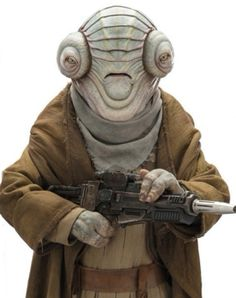 The Didynons were a sentient species in the galaxy. Engi Golba was a Didynon from Didyma V who escaped his world's annexation by the First Order to join the Resistance. Appearances Star Wars: Episode IX The Rise of Skywalker (First appearance) Alien Character, Character Concept, Character Design, Darth Maul, Aliens, Star Wars Species, Mandalorian Cosplay, War Novels, Alien Design