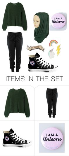 """""""Laila Kalyani Ali"""" by ponylover156 ❤ liked on Polyvore featuring art"""