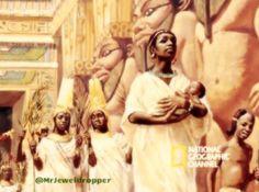 UNTOLD BLACK HEBREW ISRAELITES HISTORY PART II