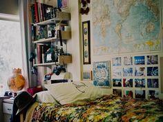 Luxury Master Bedrooms Celebrity Bedroom Pictures - home designs