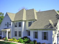 glastonbury house painters - farmington house painting