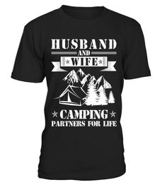 # camping .  Special Offer, not available anywhere else!Available in a variety of styles and colorsBuy yours now before it is too late!Secured payment via Visa / Mastercard / Amex / PayPal / iDealHow to place an orderChoose the model from the drop-down menuClick on Buy it nowChoose the size and the quantityAdd your delivery address and bank detailsAnd thats it!kemping,acampamento,telttailu,cámping,campeggio