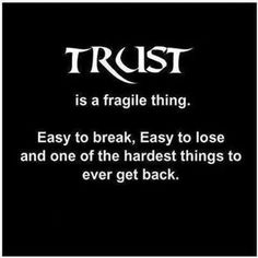 Trustworthy Quotes 70 Best Trustworthiness images   Thoughts, Words, Cheating Trustworthy Quotes