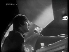 Procol Harum - A Whiter Shade Of Pale I have loved this song FOREVER...!!!!