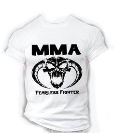 ef5701c8266 Details about Mens MMA GYM BODYBUILDING MOTIVATION T-Shirt BEST WORKOUT  CLOTHING TRAINING TOP · Bodybuilding DietBodybuilding SupplementsBodybuilding  ...