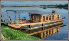 Boat Plans 649644314984942733 - Source by gaetanlecuru Lake Floats, Camper Boat, Shanty Boat, Landscaping Near Me, Landscaping Software, Landscaping Contractors, Landscaping Melbourne, Landscaping Design, Houseboat Living