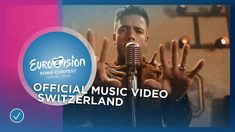 Luca Hänni - She Got Me - Switzerland 🇨🇭- Official Music Video - Eurovision 2019 Tel Aviv, Eurovision Songs, For You Song, Robert Pattinson, Best Songs, Switzerland, Picture Video, Music Videos, Youtube