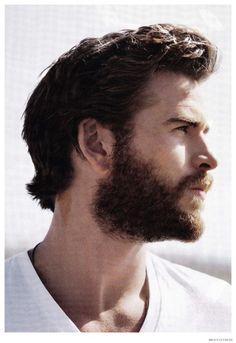 Liam-Hemsworth-Mens-