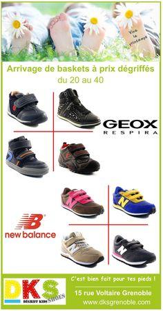 Du 158 En Les Tableau Images Dks Pinterest Meilleures Chaussures Sur 64wxq1BZn