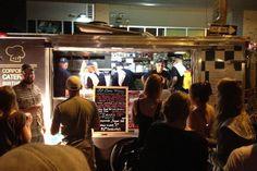 TruckyLove: Food Trucks Get an App of Their Own | Zagat Blog